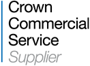 crown commercial