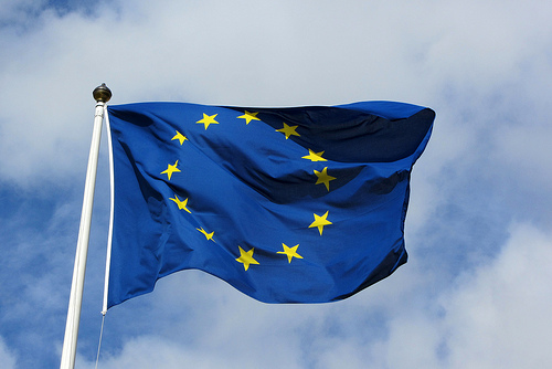 Don't Get Caught Out, Prepare For The EU Data Protection Law Changes Now