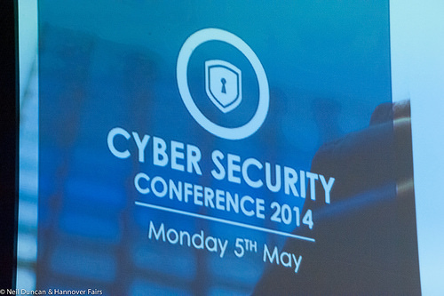 A Cyber Security Checklist for CEOs