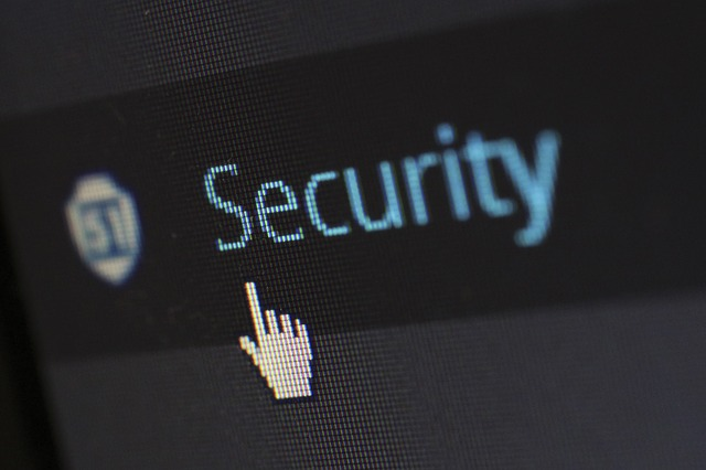 The Case for Data Security in an Ever Mobile World