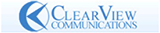 ClearView Communications