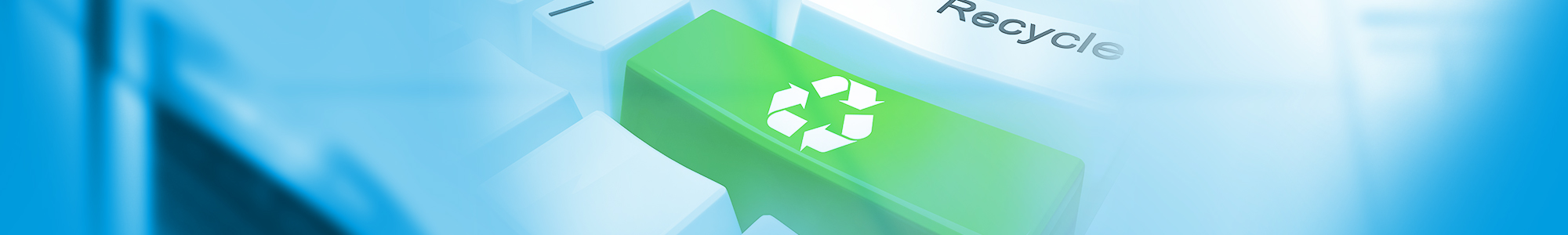 IT Asset Disposal By EOL IT Services For London & Essex