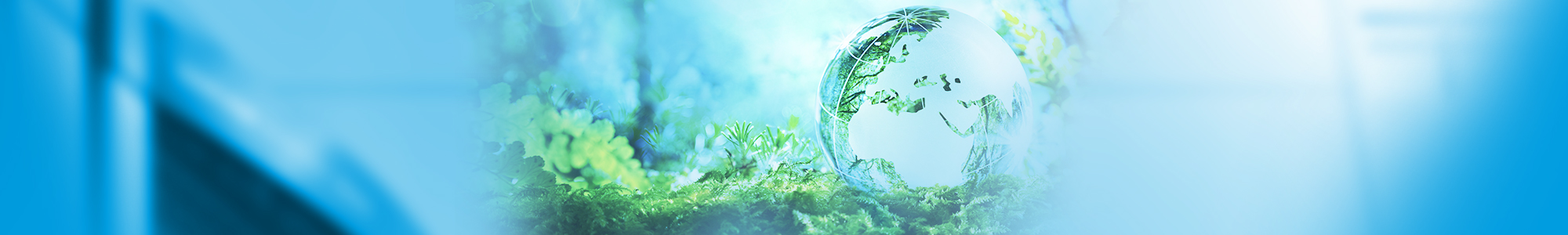 Environment & CSR   Ethical and Secure IT Asset Disposal