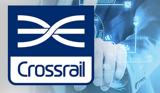 Crossrail chooses EOL for their IT Hardware disposal requirements