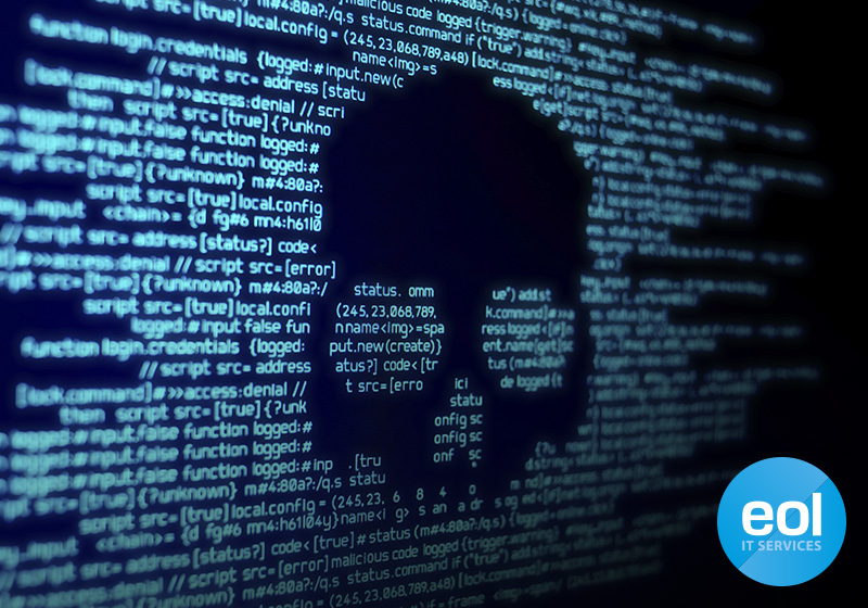 How to Prevent a Data Breach at Your Business