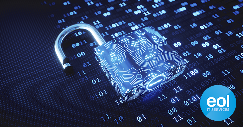 5 steps to Take in the Immediate Aftermath of a Cyber-attack?
